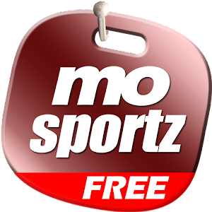 Sports MoSportz for Android