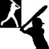 生涯バッター宣言 打率 管理 有料版 野球
