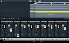 Cubase iC Proのおすすめ画像5
