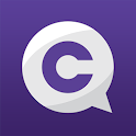 Communicator by TEC Flex icon