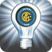 Inter Flashlight
