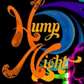 Hump Night with Hippiechick