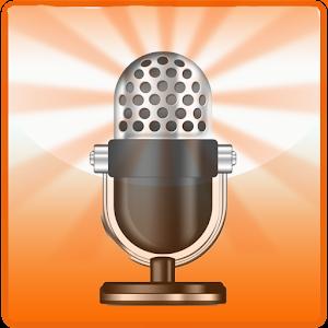 The Call Recorder Pro 工具 App LOGO-APP試玩