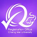 RegCMU icon