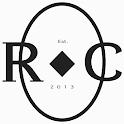 Rufacani icon