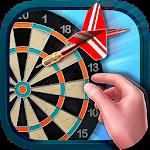 Darts 3D 1.98 Apk