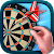 Darts 3D file APK Free for PC, smart TV Download