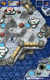 Great Little War Game 2 Screenshot 1