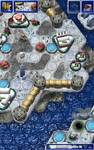 Great Little War Game 2- screenshot thumbnail