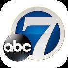 7NEWS Denver icon
