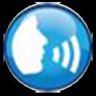 Smart Voice Controller icon