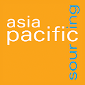 Asia-Pacific Sourcing 2015 icon