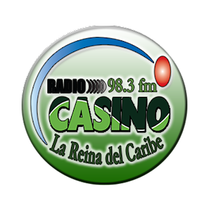 Radio casino de limon stations casino corporate
