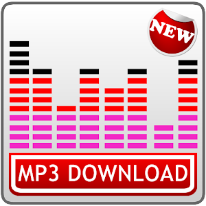 Youtube MP3 | FREE Android app market