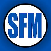 Spirit FM Radio