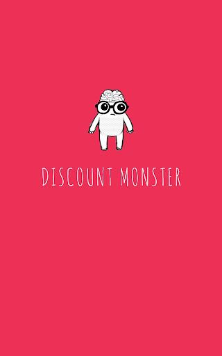 DiscountMonster