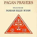 Pagan Prayers Collection icon