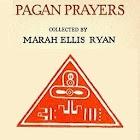 Pagan Prayers Collection icon