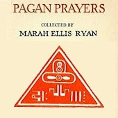 Pagan Prayers Collection
