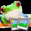 Earth Pack 1 logo