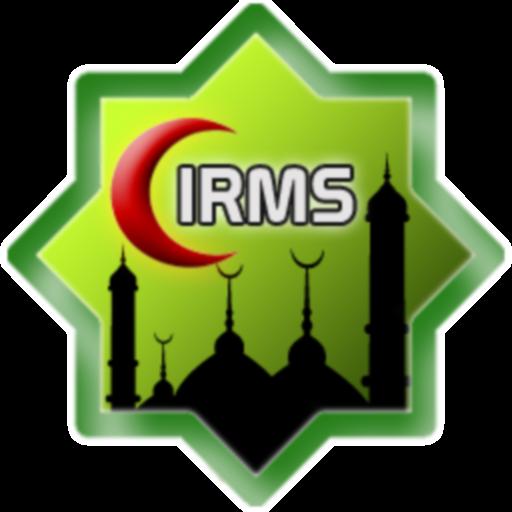 Islamic Ruqyah Medication
