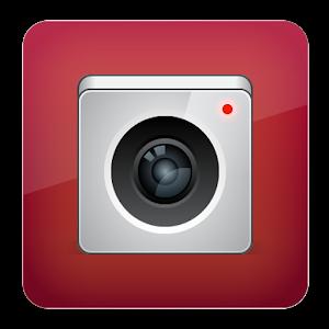 Motion Spy Camera