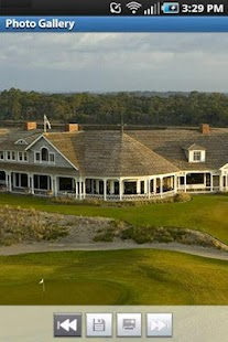 Kiawah Island Ocean Course- screenshot thumbnail