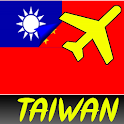 Taiwan Travel icon