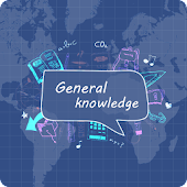 General Knowledge (50000+Faqs)