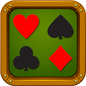 Free Solitaire - Simple, Vegas