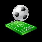 Italian Football 2016/2017 8.3 Apk