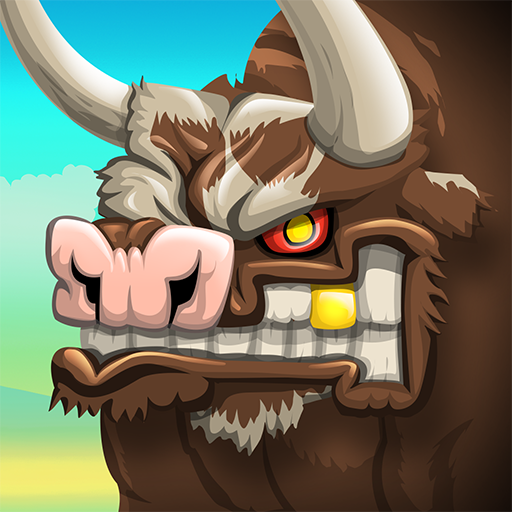 PBR: Raging Bulls file APK for Gaming PC/PS3/PS4 Smart TV