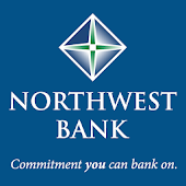Northwest Bank Tablet