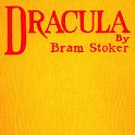 Dracula - Bram Stoker FREE icon