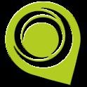 LocMóvil icon
