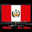 Peru  live TV. icon