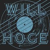 Will Hoge Mobile App