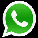 Como Instalar Whatsapp en PC icon