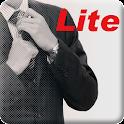 Tie Knots – Voice Control Lite logo