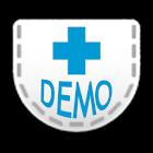 Kapesní lékař Demo icon