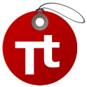 Tipatag icon