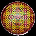 BHUTANotice icon