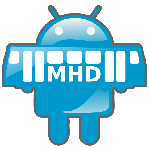 MHDroid Public Transport