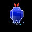 Battery Widget Android logo