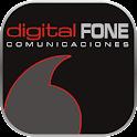 Digital Fone