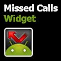 Missed Calls Pro icon