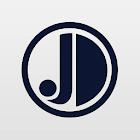 JD Bank Mobile icon