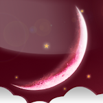 iRamadan  دليل المسلم في رمضان 1.03 Apk