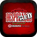 Desperados Red logo