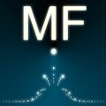 Download Mastro Finance APK